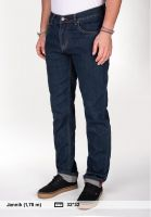 titus-jeans-tube-fit-rawblue-denim-vorderansicht-0540535
