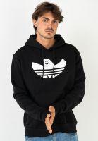 adidas-skateboarding-hoodies-shmoo-black-offwhite-vorderansicht-0445823