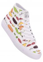 dc-shoes-alle-schuhe-x-bobs-burgers-manual-high-multi-vorderansicht-0604934