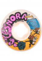 oj-wheels-rollen-nora-vasconcellos-surfs-up-2-elite-ez-edge-101a-white-vorderansicht-0135206