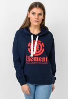 element-hoodies-verticalli-eclipsenavy-vorderansicht-0445668