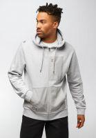aevor-zip-hoodies-zipper-hood-greymelange-vorderansicht-0454882