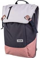 aevor-rucksaecke-daypack-chilledrose-vorderansicht-0880944