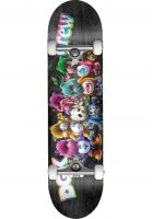 dgk-skateboard-komplett-crew-black-vorderansicht-0162720