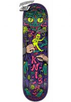 santa-cruz-skateboard-decks-knibbs-reptilian-powerply-purple-vorderansicht-0264823