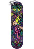 santa-cruz-skateboard-decks-knibbs-reptilian-powerply-purple-vorderansicht-0264823