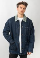 dickies-winterjacken-baltimore-classic-blue-vorderansicht-0250081