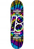 plan-b-skateboard-komplett-team-deep-dye-tie-dye-vorderansicht-0162686