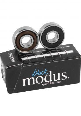 Modus Black
