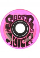 oj-wheels-rollen-super-juice-78a-trans-red-vorderansicht-0133992
