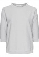 Forvert-Sweatshirts-und-Pullover-Lom-lightgrey-Vorderansicht