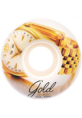 Gold-Wheels Gold Time 102A