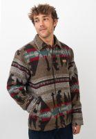 iriedaily-winterjacken-santania-jacket-tobacco-vorderansicht-0250101