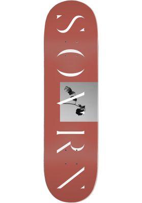SOVRN Logo 03