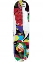 polar-skate-co-skateboard-decks-brady-memory-palace-multicolored-vorderansicht-0264079