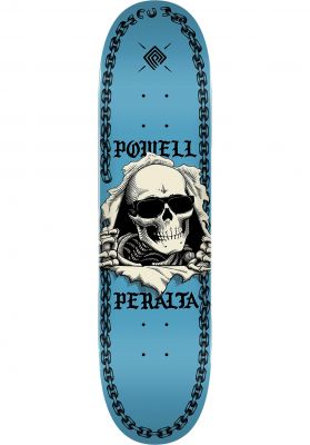 Powell-Peralta Ripper Chainz Popsicle
