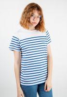 forvert-t-shirts-paula-white-striped-vorderansicht-0320106