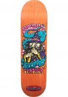 creature-skateboard-decks-gardner-blowin-it-orange-vorderansicht-0266004