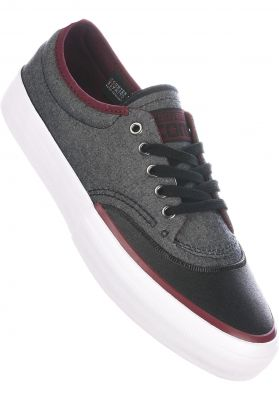 Converse CONS Crimson Ox