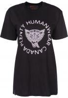 plenty-humanwear-t-shirts-thea-black-vorderansicht-0398368