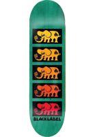 black-label-skateboard-decks-elephant-stacked-red-vorderansicht-0266281