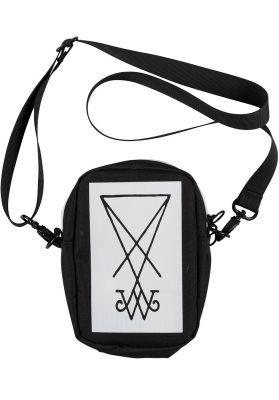 Welcome Talisman Shoulder Bag