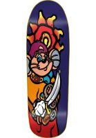 new-deal-skateboard-decks-douglas-pirate-mouse-slick-multicolored-vorderansicht-0264574