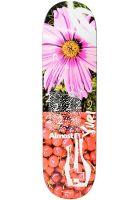 almost-skateboard-decks-facchini-in-bloom-impact-light-multicolored-vorderansicht-0263723