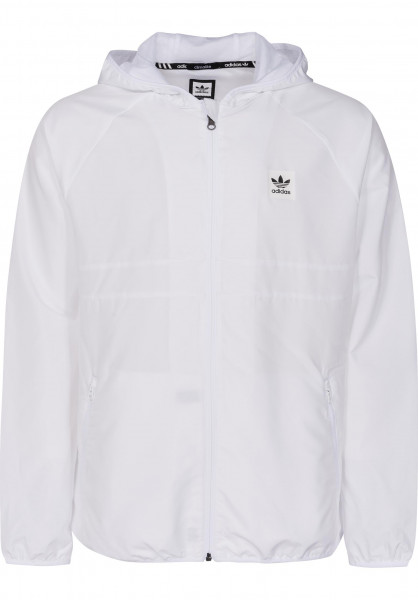 Jacket Packable Adidas Wind Mezza Da Skateboarding Blackbird Giacche 67Eq1npEw