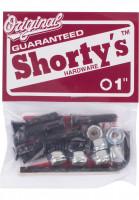 Shortys-Montagesaetze-1-Inbus-no-color-Vorderansicht