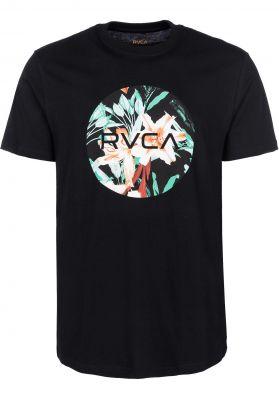 RVCA Motors Fill