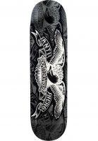 anti-hero-skateboard-decks-copier-eagle-black-vorderansicht-0266363