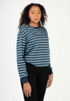 vans-longsleeves-skate-stripe-dressblues-vorderansicht-0384006