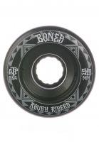 bones-wheels-rollen-atf-rough-riders-runners-80a-black-vorderansicht-0135064