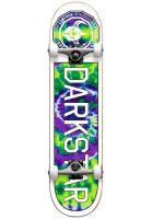 darkstar-skateboard-komplett-timeworks-green-tie-dye-vorderansicht-0161312