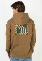 volcom-hoodies-merick-p-o-sanddune-vorderansicht-0446039