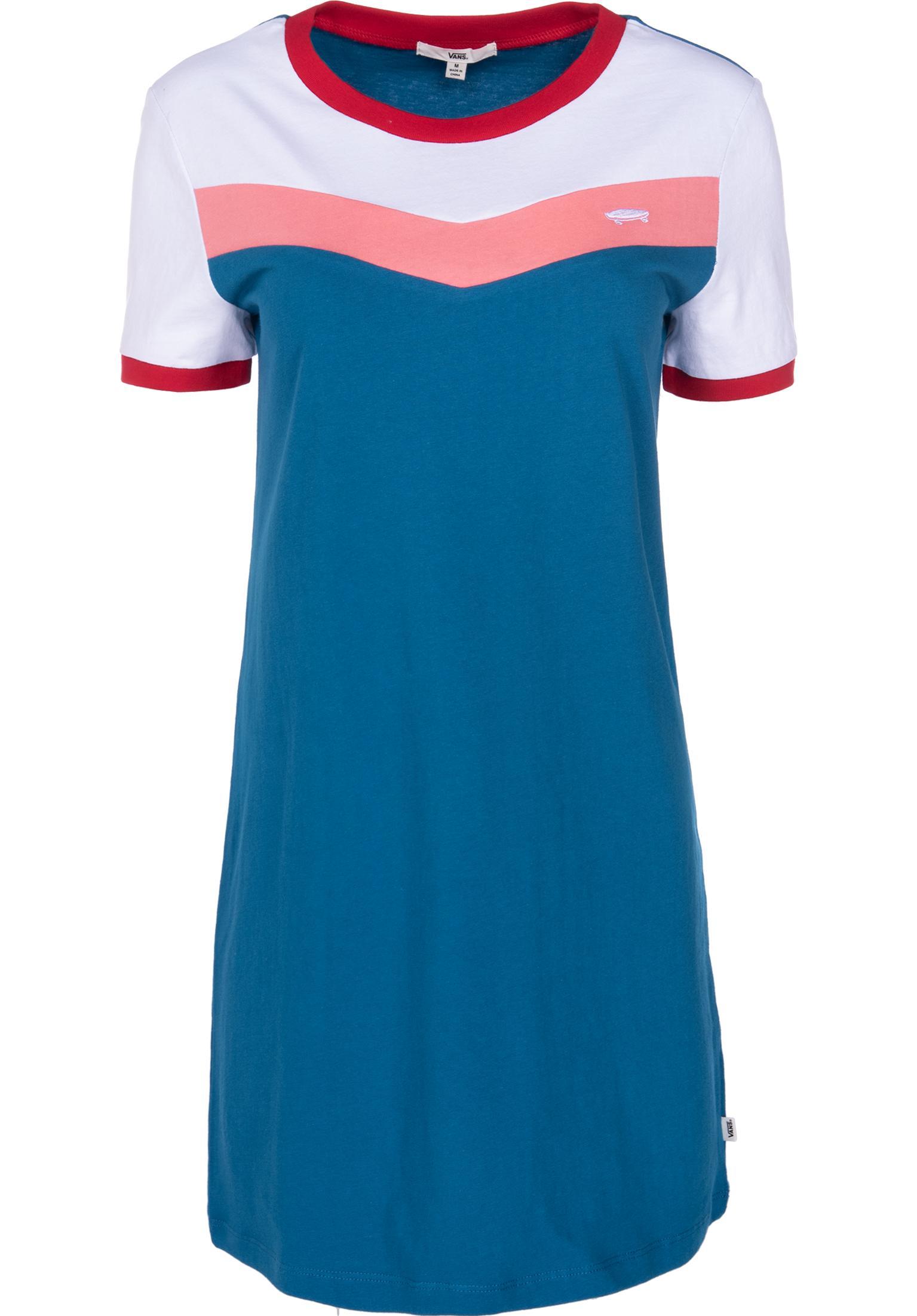 cee84b88d63 Invert Vans Dresses in bluesapphire for Women