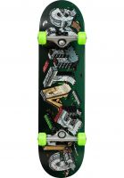 creature-skateboard-komplett-slab-diy-full-sk8-black-green-vorderansicht-0162673
