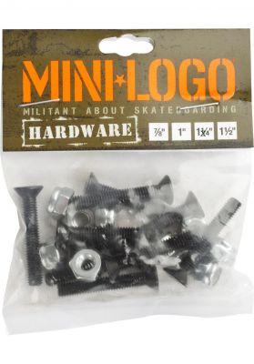 """Mini-Logo 1-1/4""""-Kreuz"""