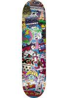 dgk-skateboard-decks-stix-multicolored-vorderansicht-0267261