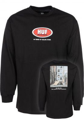 HUF x Real Cups & Jugs
