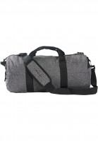 Forvert-Taschen-Bank-flannel-grey-Vorderansicht