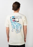rip-n-dip-t-shirts-cool-cat-natural-vorderansicht-0321737