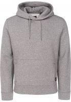 levis-skate-hoodies-pullover-hoodie-heathergrey-vorderansicht