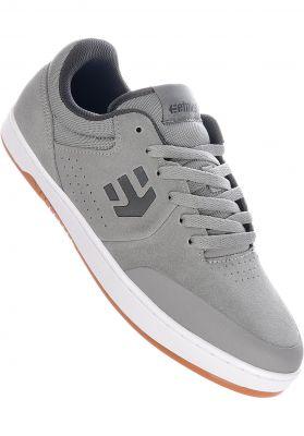 etnies All Shoes Marana x Michelin