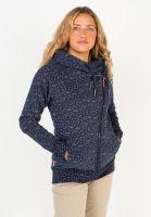alife-and-kickin-zip-hoodies-snakecharmer-marine-320-vorderansicht-0454819
