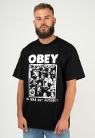 obey-t-shirts-is-there-any-future-black-vorderansicht-0324687