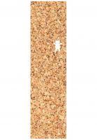 grizzly-griptape-cork-og-bear-cork-vorderansicht-0142655
