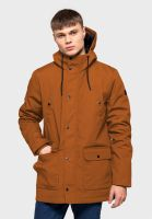 rvlt-winterjacken-7599-parka-orange-vorderansicht-0250179