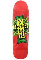 dogtown-skateboard-decks-pool-school-red-green-vorderansicht-0119572